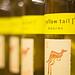 Kangaroo Wine 75