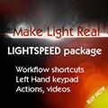 Lightspeed 120