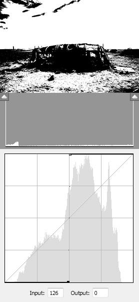 Linear Adjustment 1