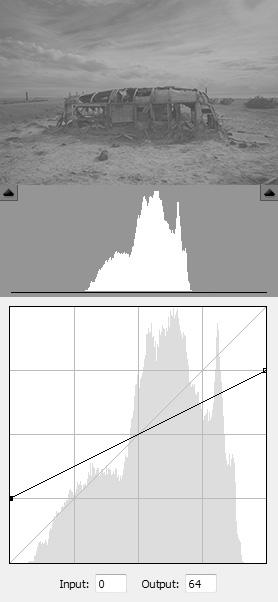 Linear Adjustment 4