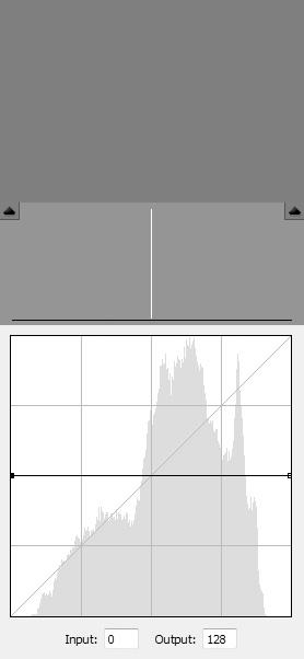 Linear Adjustment 5