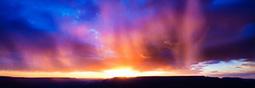 Non Cliche Sunsets 255