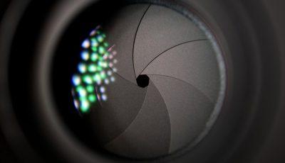 Pexels Pixabay 414781 400x230