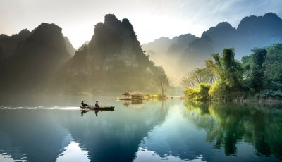 Pexels Quang Nguyen Vinh 2166711 1 400x230