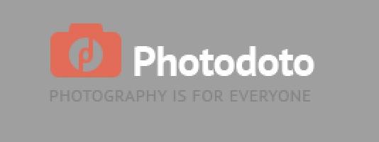 Photodotologo