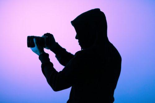 Photographer 2 500x333