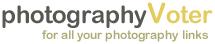 photographyVoter