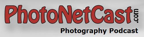Pnc Logo 500