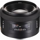 Prime Lens 140