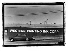 Print 0002 05