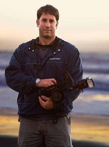 Richard Santini