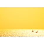 Sailing on the Sun