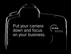 Sb2 Camera