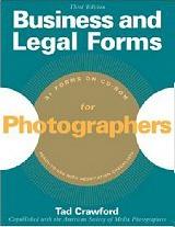 Tasha Legalforms