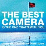 The Best Camera Book