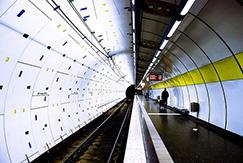 the-tube