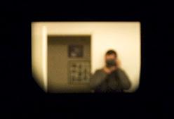 Digital SLR Viewfinder