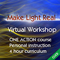 Virtual Workshop 120