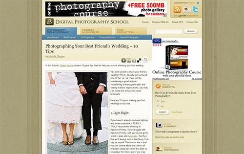 Wedding Tips 04