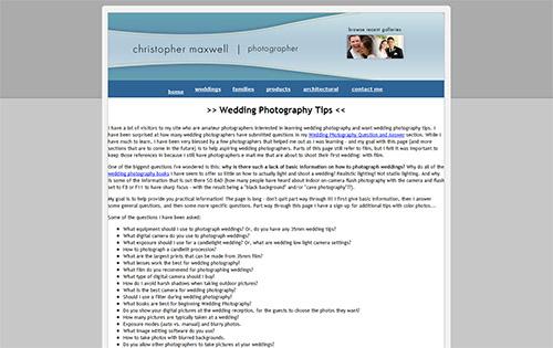 Wedding Tips 05